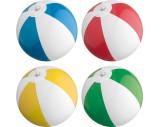 Ministrandball bicolor